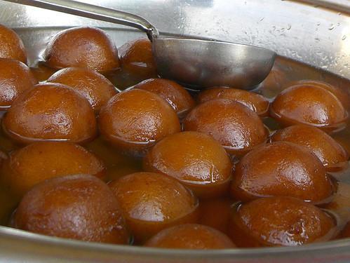 Индийская выпечка рецепты с фото